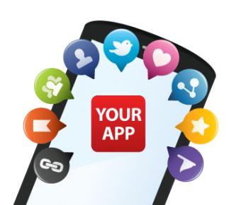 your_app