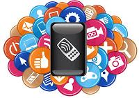 app-marketing-guide