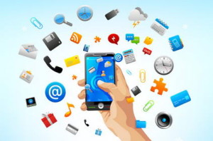 app marketing services
