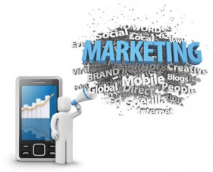 app marketing agency