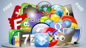 Paid-Fee-apps-495x276