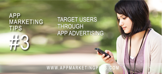 app_marketing_plus_app_marketing_tips_3