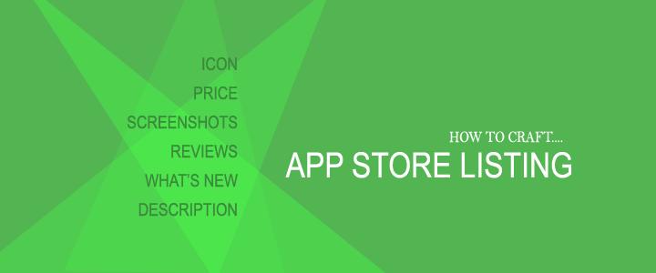 app_store_listing