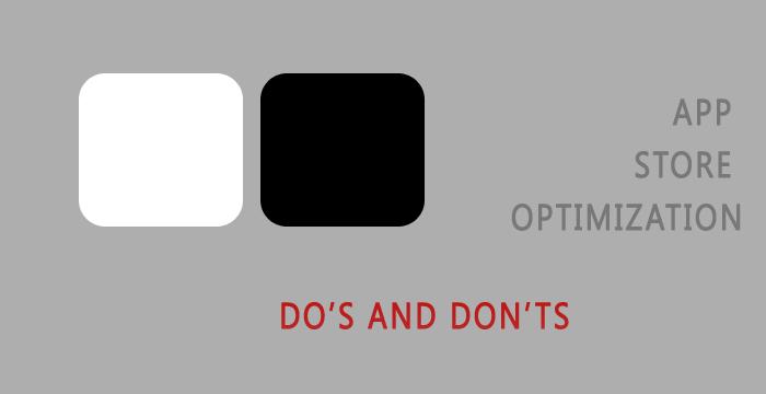 app_store_optimisation