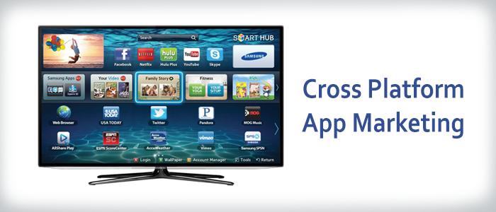 cross_platform_app_marketing