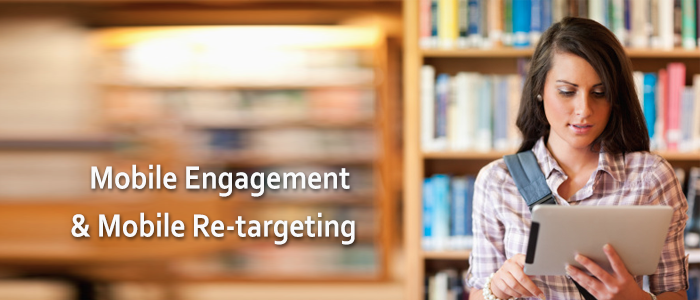 mobile_engagement