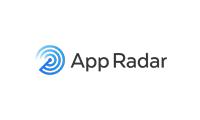 App Marketing Software
