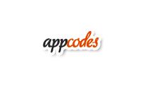 appcodes