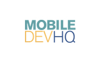 mobile_dev_hq