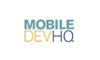 mobile_dev_hq