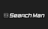 search_man_logo