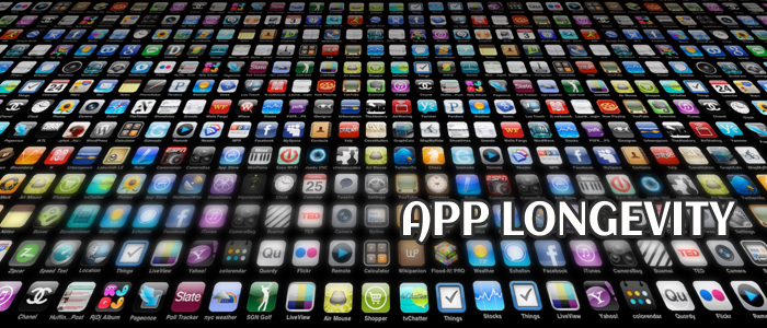 How to Achieve App Longevity with Marketing