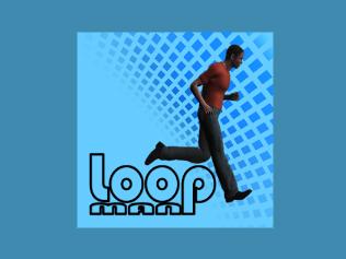 Loop Man