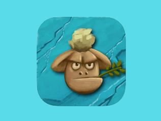 Sheep Master App