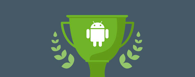 Android App Promotion Services