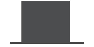 Professional Mobile App Marketing Service | AppMarketingPlus