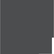 App Marketing Pre-Launch Services