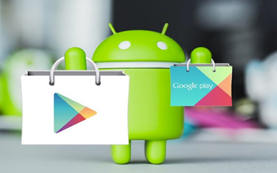 How to Market App for Google Playstore