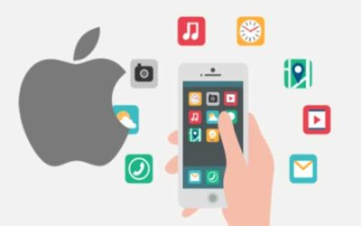 Successful Tips for iOS App Development
