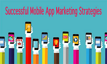 Successful Mobile App Marketing Strategies