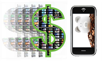 Best Ways to Price Your Mobile Application