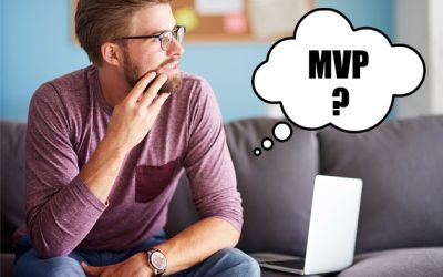 How MVP would affect the future of product development