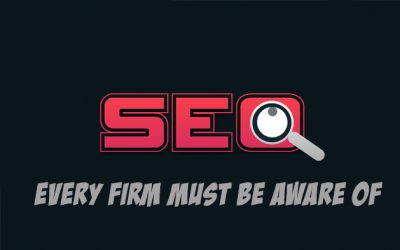 SEO myths every firm must be aware of