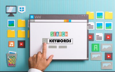 Why keywords are important for SEO marketing and how to find the right one