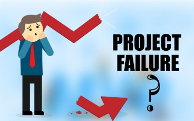 How to avoid project failure?