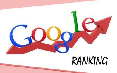 How you can mark your website No. 1 in Google ranking